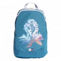 adidas Frozen Backpack FN0985