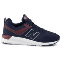 new balance 009 MS009OR1