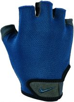 nike Essentials Fitness Gloves N0000003488
