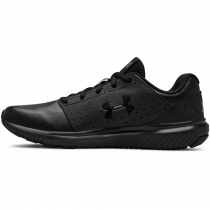 under armour Youth Unlimited 3021156-001
