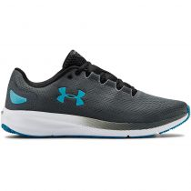 Under Armour Charged Persuit 2 3022594-100