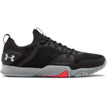 Under Armour TriBase Reign 2 3022613-002