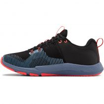 under armour Chargued Engage 3022616-002