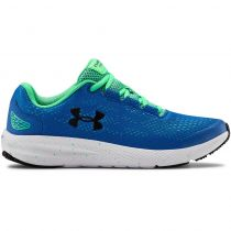 under armour Charged Pursuit 2 3022860-400