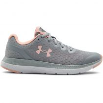 under armour Charged Impulse 3022940-100