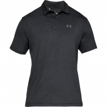 under armour Playoff polos 2.0 1327037-001