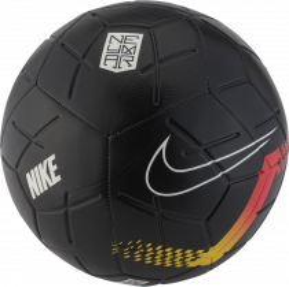 nike Neymar Strike SC3772-010