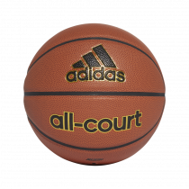 adidas All-Court X35859