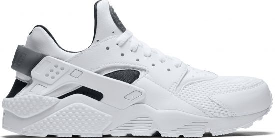 empleo Romper complemento  nike Air Huarache 318429-110