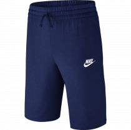 nike Sportswear Shorts 805450-478