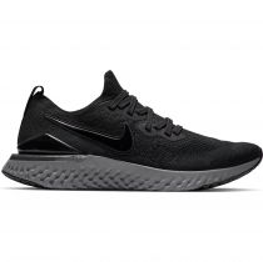 Nike Nike Epic React Flyknit 2 BQ8928-001