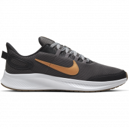 Nike Nike Runallday 2 CD0223-004