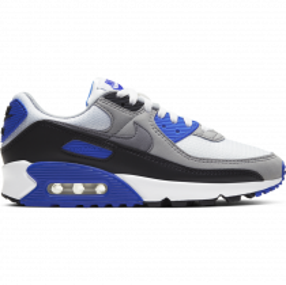 Nike W Air Max 90 CD0490-100