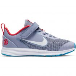 Nike Nike Downshifter 9 Disrupt Psv CJ7235-500