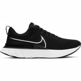 Nike React Infinity Run Flyknit 2 CT2357-002