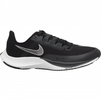 Nike Air Zoom Rival Fly 3 CT2405