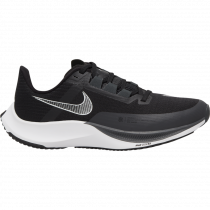 Nike Air Zoom Rival Fly 3 CT2406-001