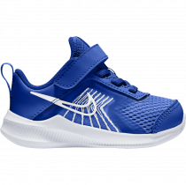 Nike Downshifter 11 CZ3967-400