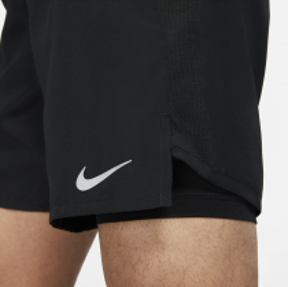 Nike Nike Challenger CZ9060-010