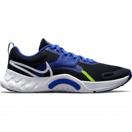 Nike Renew Retaliation Tr 3 DA1350-400
