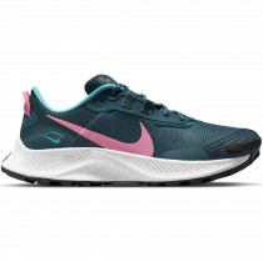 Nike Pegasus Trail 3 DA8698-300