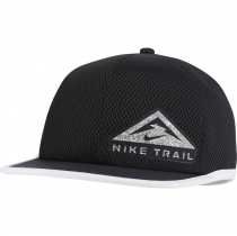 Nike Dri-fit Pro DC3625-011