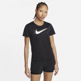 Nike Dri-fit Swoosh Run DD4898-010