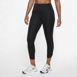 Nike Yoga Dri-fit DD5560-010