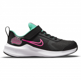 Nike Downshifter 11 Se DM3984-001