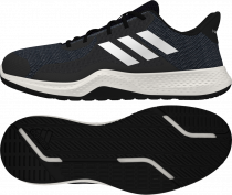Adidas Fitbounce Trainer M EE4599