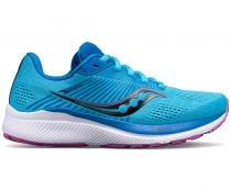Saucony Guide 14 S10654-30