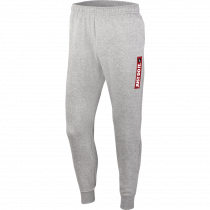 nike Just Do It Jogger BV5099-050