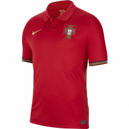 nike Portugal Stadium Home 2020 CD0704-687
