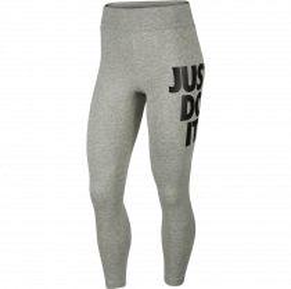 nike Nike Sportswear Leg-A-See JDI CJ2657-063