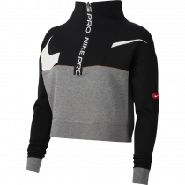 nike Nike Pro Get Fit Icon Clash CJ3466-010