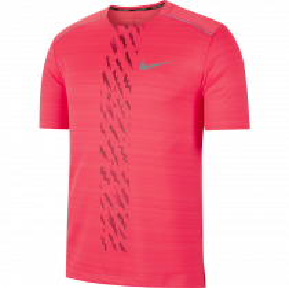 nike Nike Dri-FIT Miler CJ5338-644