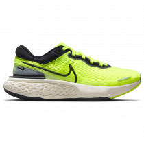 nike ZoomX Invincible Run Flyknit CT2228-700