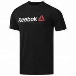 reebok Qqr- Reebok Linear Read CW5376