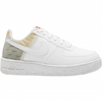 nike Air Force 1 Crater M2Z2 DH4339-100