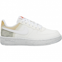 nike Force 1 Crater M2Z2 DH4340-100