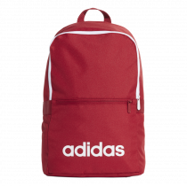 adidas Linear Classic Daily ED0290