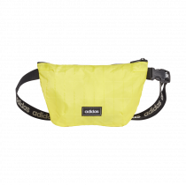 adidas Waistbag T4H FM6739
