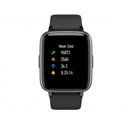 cubitt Smartwatch CT2-11 CT2-11
