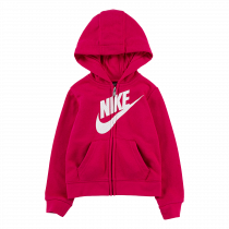 nike Futura Hoodie French Terry 26G354-A4Y