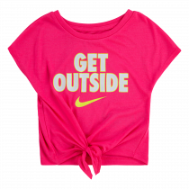 nike Get Outside Top 26G541-A96