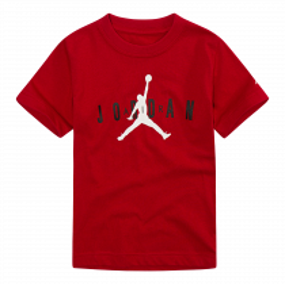 jordan Jordan Brand Tee 5 755175-R78