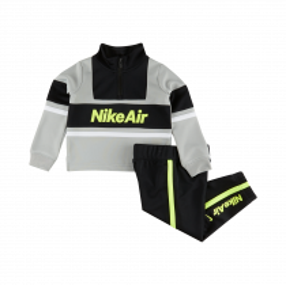 nike Air Hz & Jogger Set 76G069-023