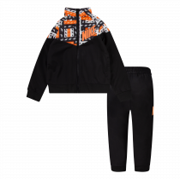 nike Sportswear Trct Trcksuit Kids Pak 76G735-023