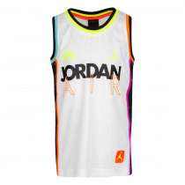 jordan Jordan School Of Flight JerSEy 857417-001
