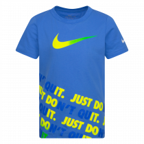 nike Just Dont Quit Ss Tee 86G506-C3R